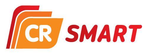 CR-SMART שיתוף ציבור דיגיטלי