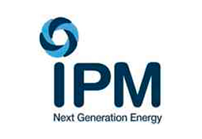 IPM באר טוביה