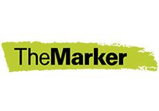 מאמר דעה, ברוריה נעים ארמן, בעיתון TheMarker