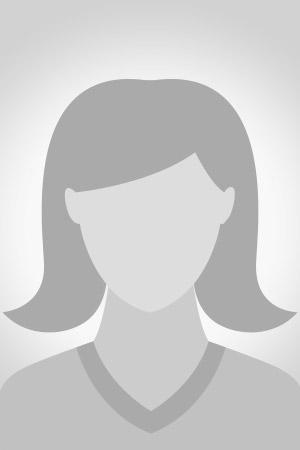 https://www.bncr.co.il/Uploads/ראשי/womanycSG.jpg